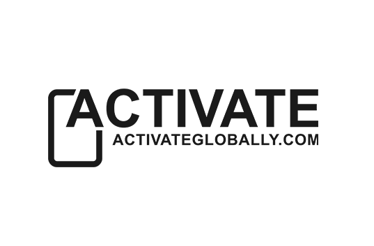 ACTIVATE is an IT solutions provider in Scottsdale using off-the-shelf and custom solutions to increase efficiency and profitability for their customers.